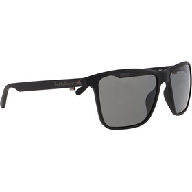 Red Bull SPECT Blade Sunglasses Men, matt black/smoke